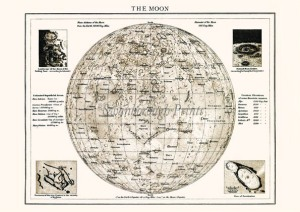 times atlas moon2a